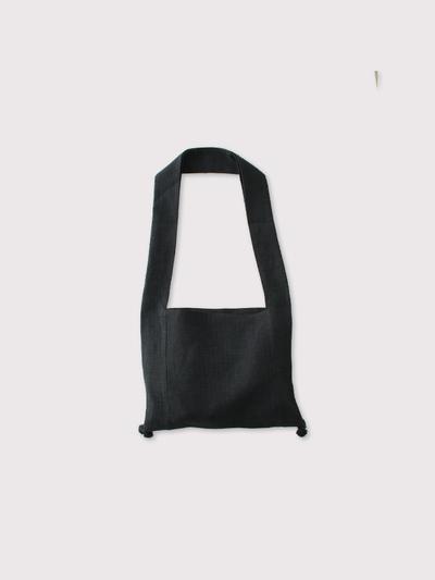 Yao bag M【SOLD】 3