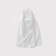 Back tuck kurta dress【SOLD】 2