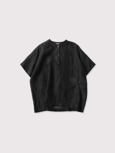 Bulky square blouse【SOLD】 1