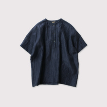 Bulky square blouse【SOLD】