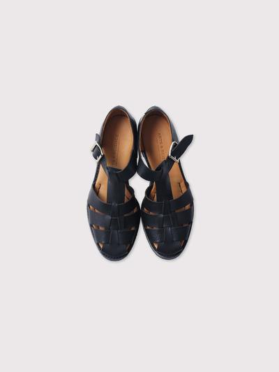 Gurkha sandal【SOLD】 1