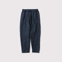 Men's easy pants【SOLD】