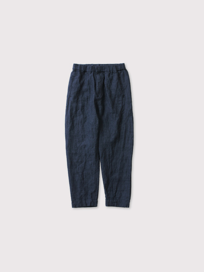 Men's easy pants【SOLD】 1