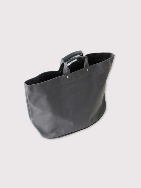 Laundry basket (stand)【SOLD】 3