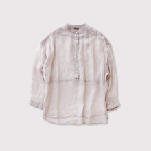 Stiched york shirt【SOLD】