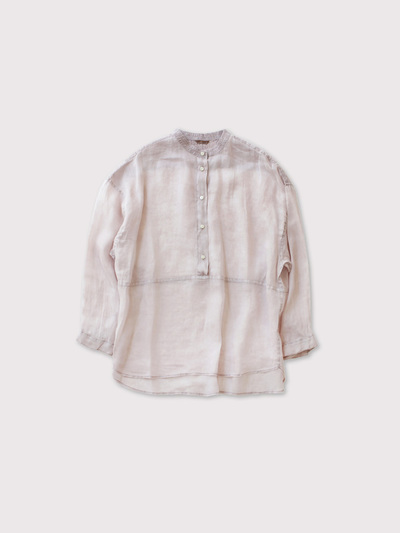 Stiched york shirt【SOLD】 1