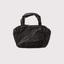Square boston bag M【SOLD】 1