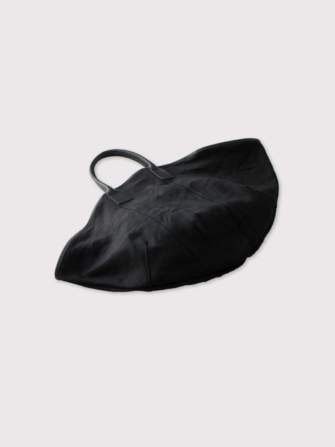Marche bag【SOLD】 2