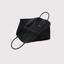 Marche bag【SOLD】 3