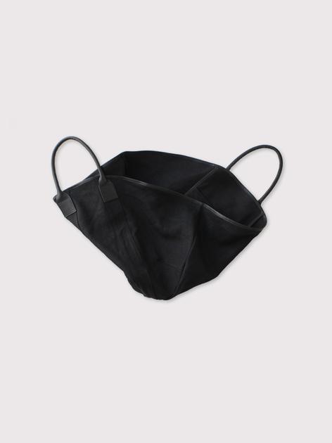 Marche bag【SOLD】 4