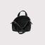 Square boston bag S【SOLD】 3
