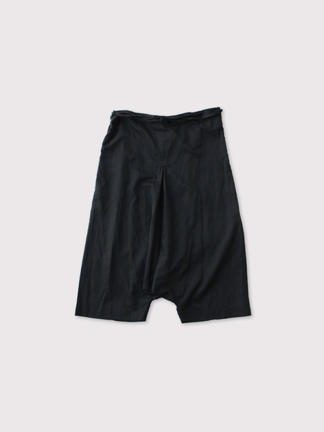 Over front Thai pants【SOLD】 3