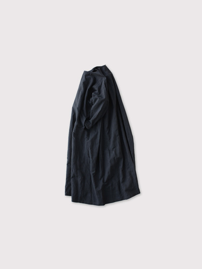 Side panel ethnic dress 2【SOLD】 2