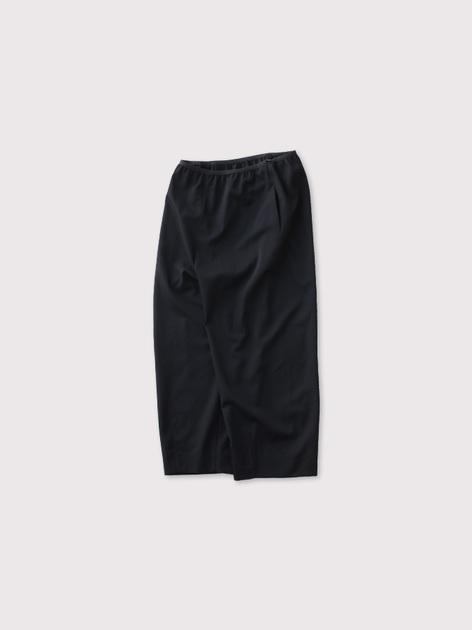 Easy balloon pants【SOLD】 2