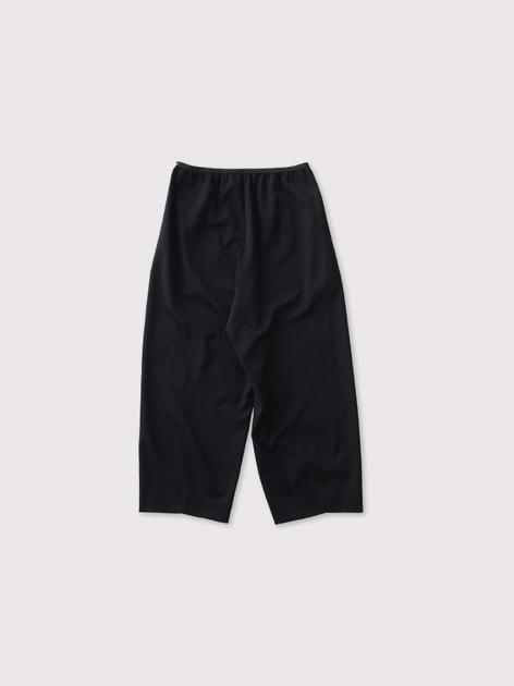Easy balloon pants【SOLD】 3