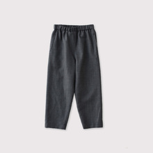 Easy pants【SOLD】