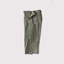 Back gum tapered pants【SOLD】 2