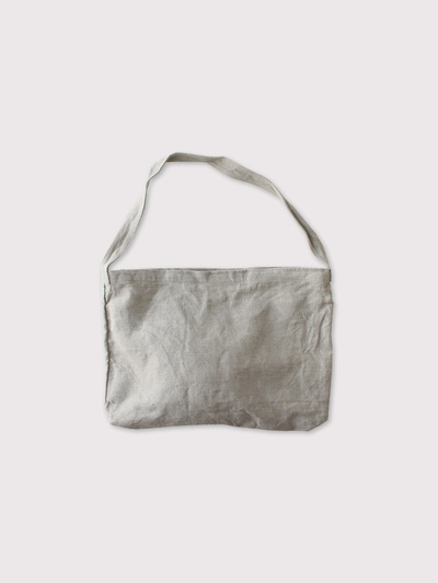 Wide tote 【SOLD】 3
