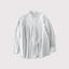 Tuck yoke blouse【SOLD】 1