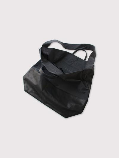2-way bag【SOLD】 2