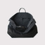 2-way bag【SOLD】 3