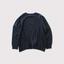 Raglan sleeve long T-shirt OOP【SOLD】 2