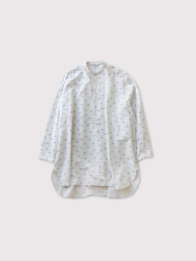 Night shirt OOP【SOLD】 1