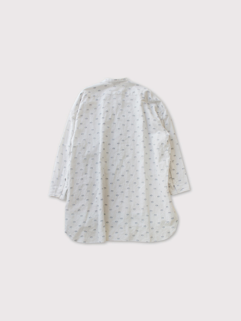 Night shirt OOP【SOLD】 2