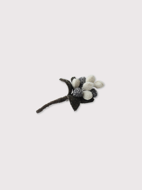 Corsage Eucaly~refabric【SOLD】 2