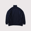 Flat turtle neck【SOLD】 1