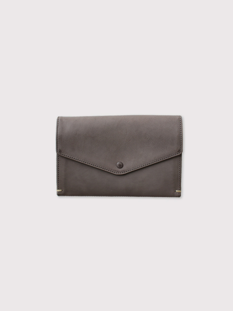4 pocket purse【SOLD】 2