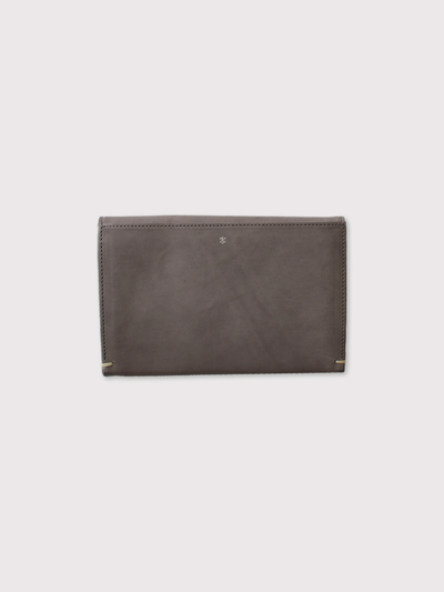 4 pocket purse【SOLD】 3