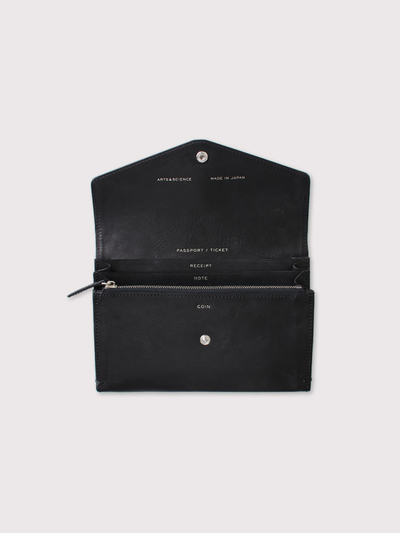 4 pocket purse 1