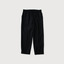 Drawstring easy tapered pants 2 1
