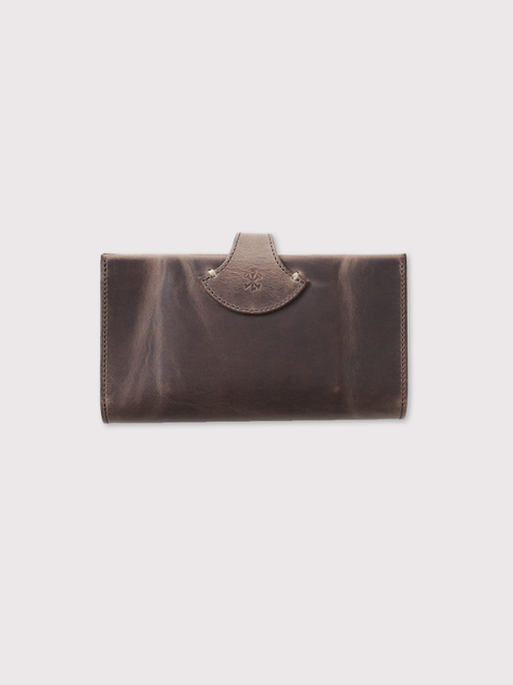 Jabara long wallet【SOLD】 3