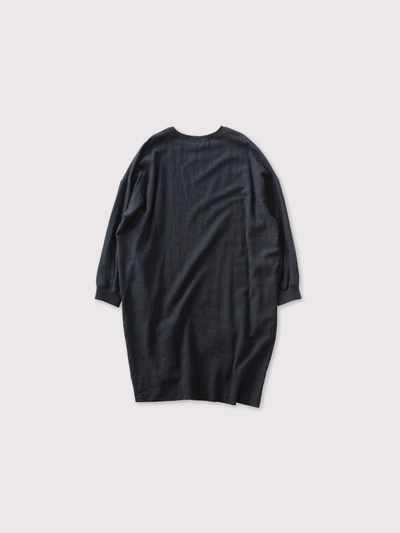 Relax long shirt 2