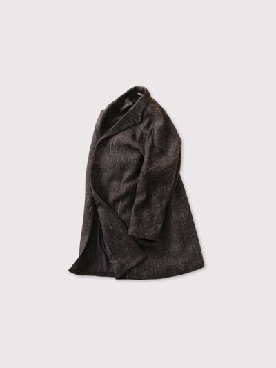 Grandpa city coat【SOLD】 2