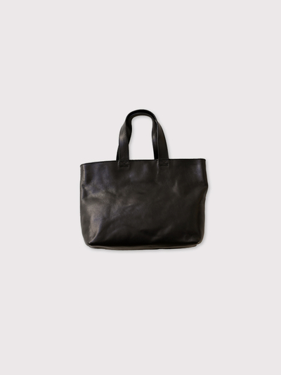 Laundry bag S【SOLD】 1