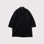 Grandpa coat【SOLD】 1