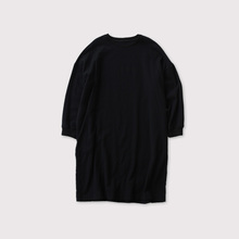 Relax long shirt【SOLD】
