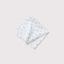 Bandana~HARRY cotton linen ox【SOLD】 1