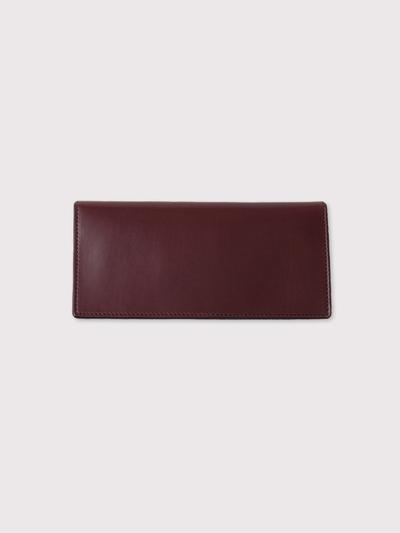 Smart long wallet 1