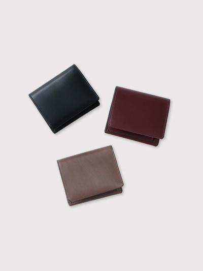 Mini wallet【SOLD】 1