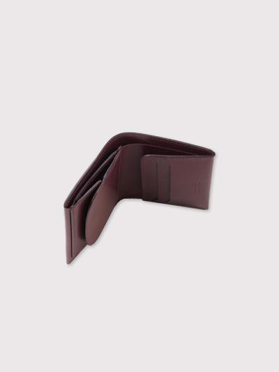 Mini wallet 2