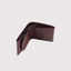 Mini wallet【SOLD】 2