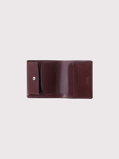 Mini wallet 3