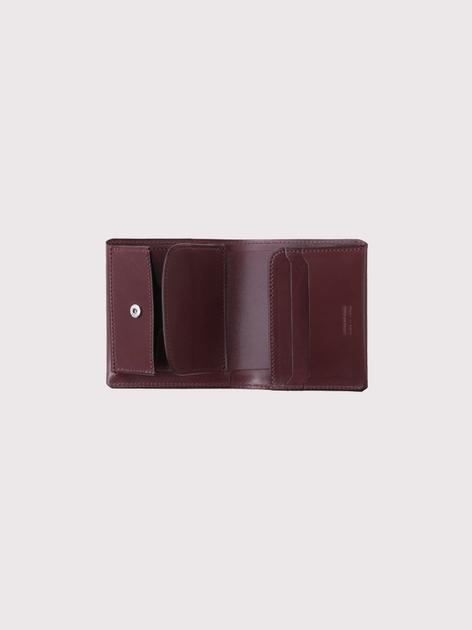 Mini wallet【SOLD】 3