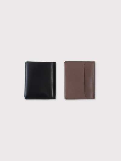 Mini wallet【SOLD】 4