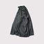 Small collar balloon coat【SOLD】 2