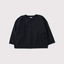 Flat short jacket【SOLD】 1